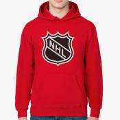 Майки и футболки НХЛ (nhl) Огромный выбор футболок конманд nhl забирай...
