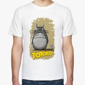 Тоторо 1