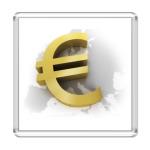 Курс евро на 09.01 13
