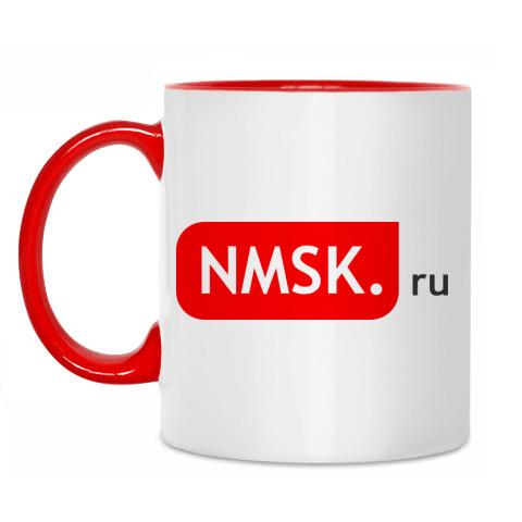 Магазин Футболок В Новомосковске