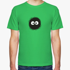 ...http://ranpoefulrea.16mb.com футболки stark спортивные майки футболки.