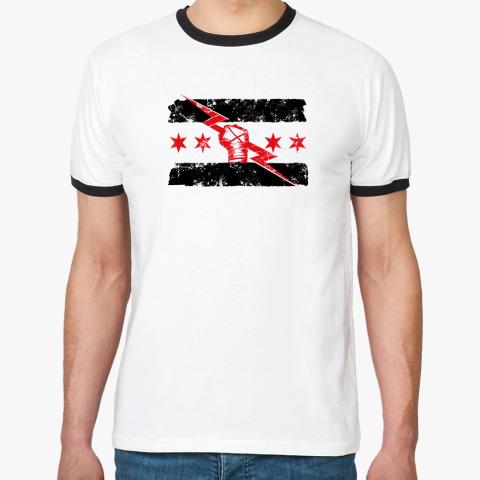 футболка фсо низкие цены хорошее качество купить онлайн. коврик для мыши...