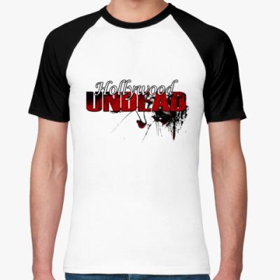 hollywood undead футболки футболка зенит футболки для сублимации оптом...