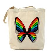 Flypussycat/дизайн футболок и сувениров/2009.