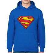 Super S.A.L.E. 'Superman'