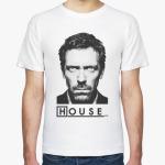 ...майки купить футболку заказать в интернет-магазине хоршее качество.