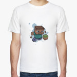 """,""minecraftgame.printdirect.ru"