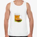 Майка Прими на грудь.  Купить прикольные футболки на http://superbeauty...