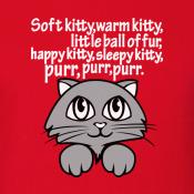 Толстовки с кошками и прочими домашними любимцами