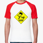 купить в харькове футболки с принтом playboy. доставка...
