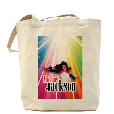 Сумка Jackson.