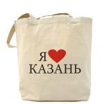 """,""printdirect.ru"