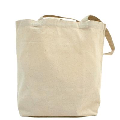 Сумки для видеокамер: сумки италия санкт петербург, сумки женские...