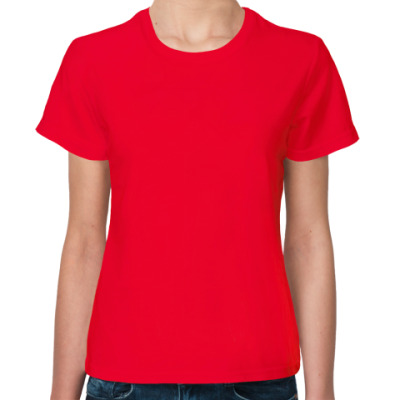 же Вы можете заказать футболки или майки с ... Прикольная майка с Че .