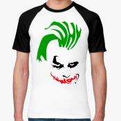 Jocker Мужская футболка