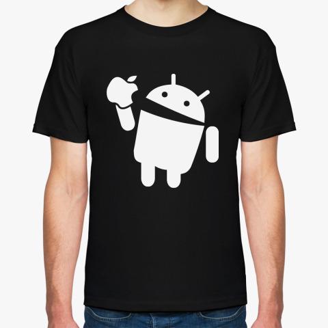 Мужская Android