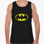 ...BATMAN:/a сувениры batman со скидкой,футболки batman,толстовки бэтмен!