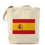 сумки испания.