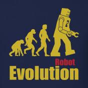 Толстовки Эволюция