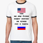 """,""nempyxa.printdirect.ru"