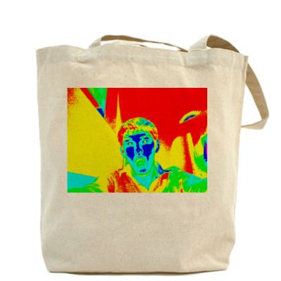 Милана сумки: сумки кожаные диор шанель, купить хозяйственная сумка...